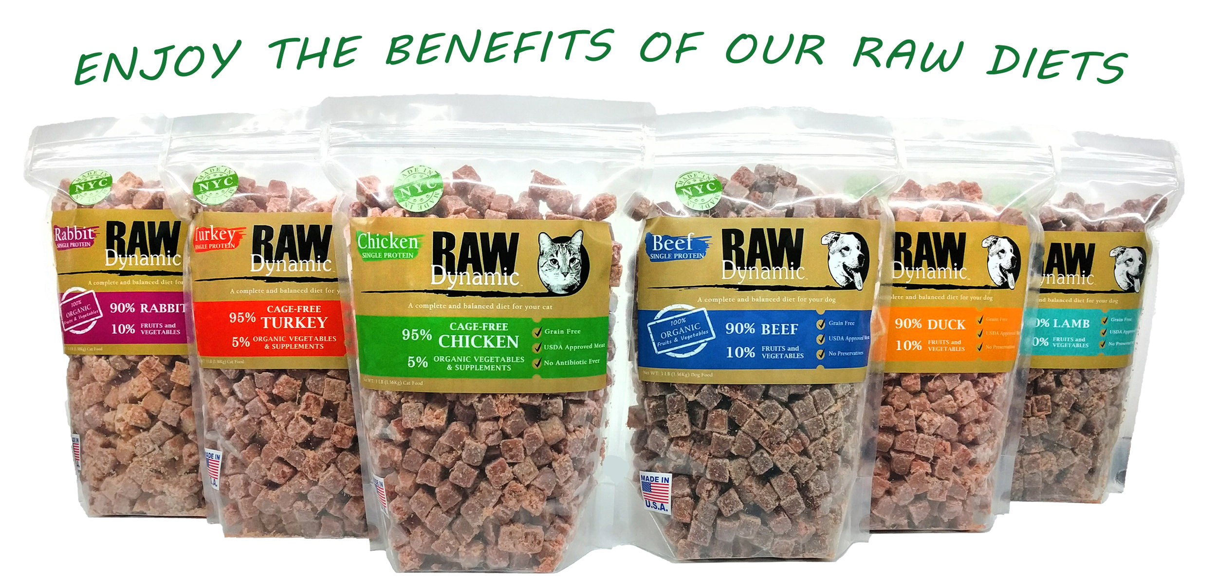 Raw Dynamic Products.jpg
