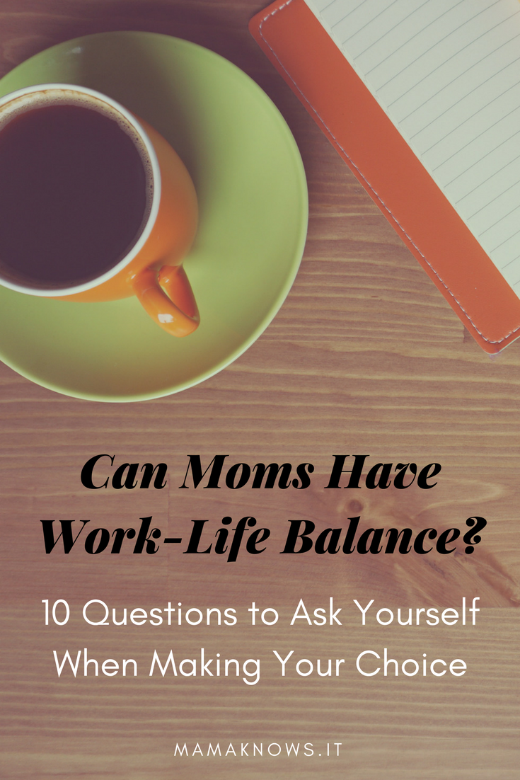 Work Life Balance - Pinterest.png