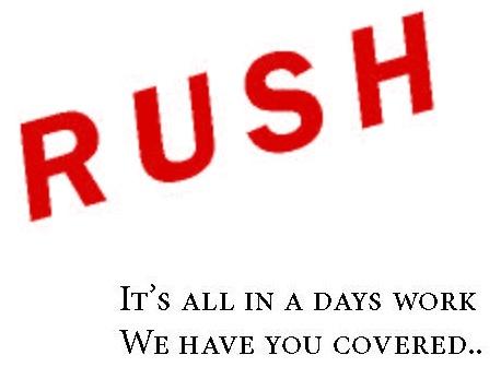 Rush_image.jpg