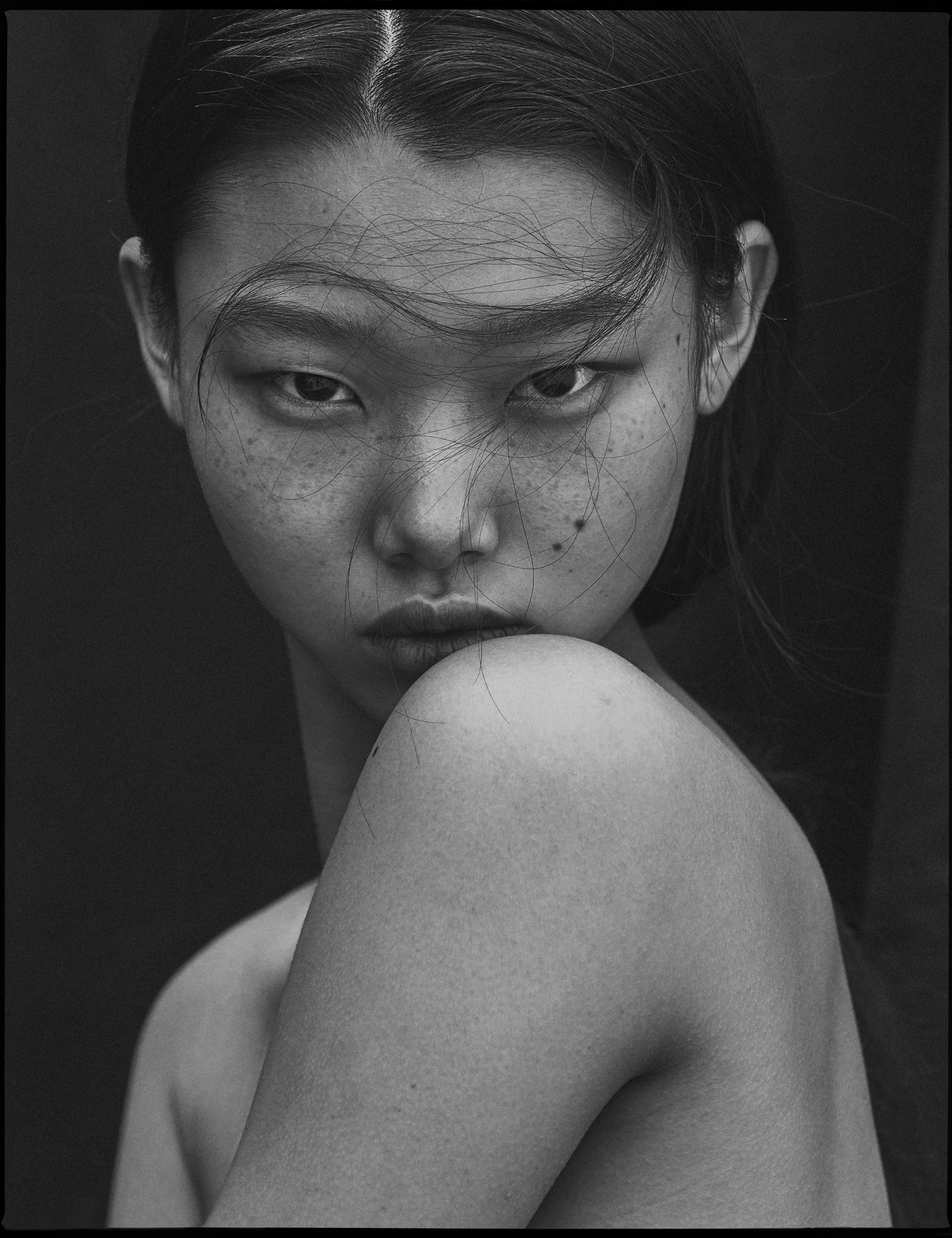 Yoon Young Bae_Scott Mac Donough_0410b.jpg