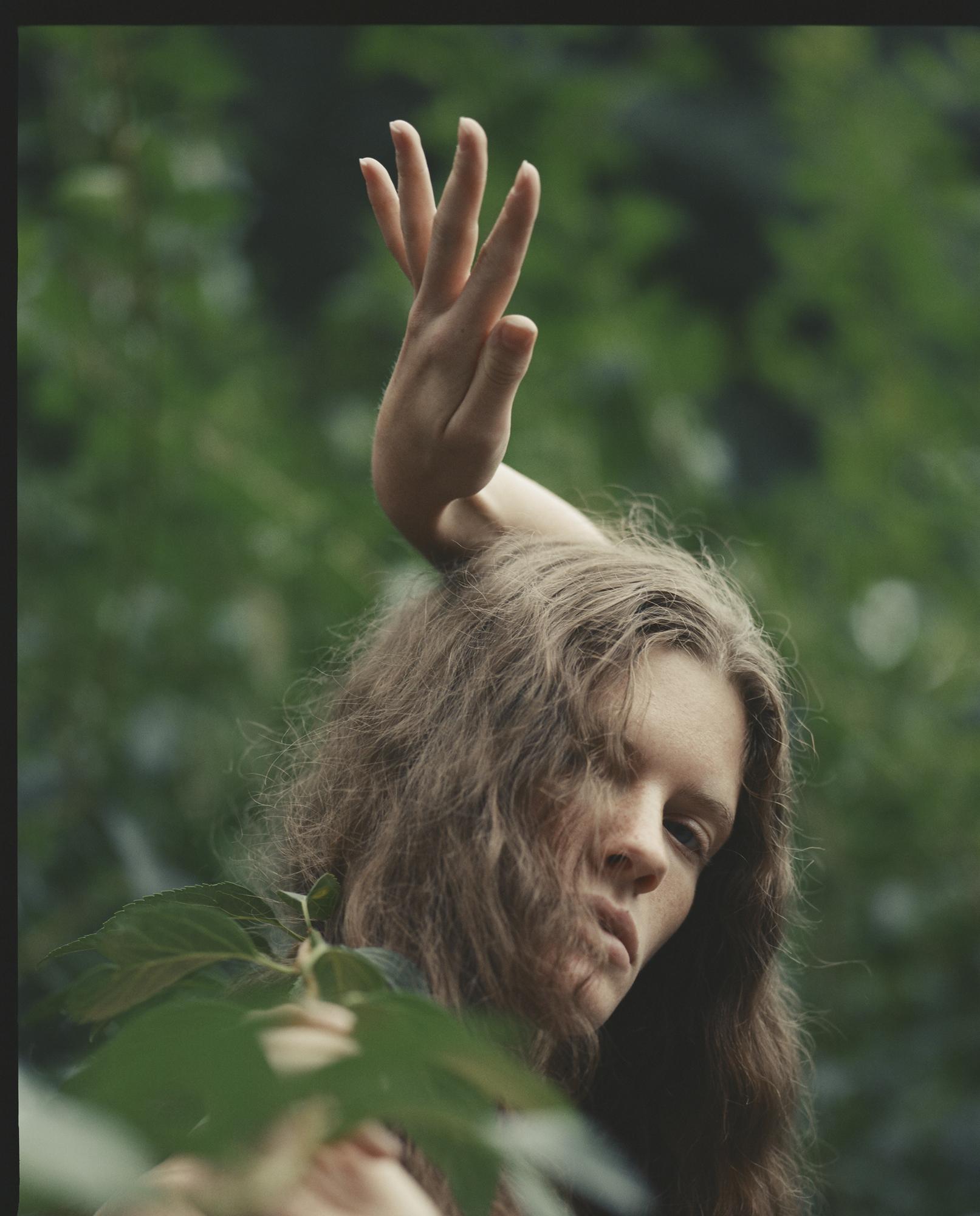 Carolina Burgin_Scott Mac Donough_film_0037.jpg