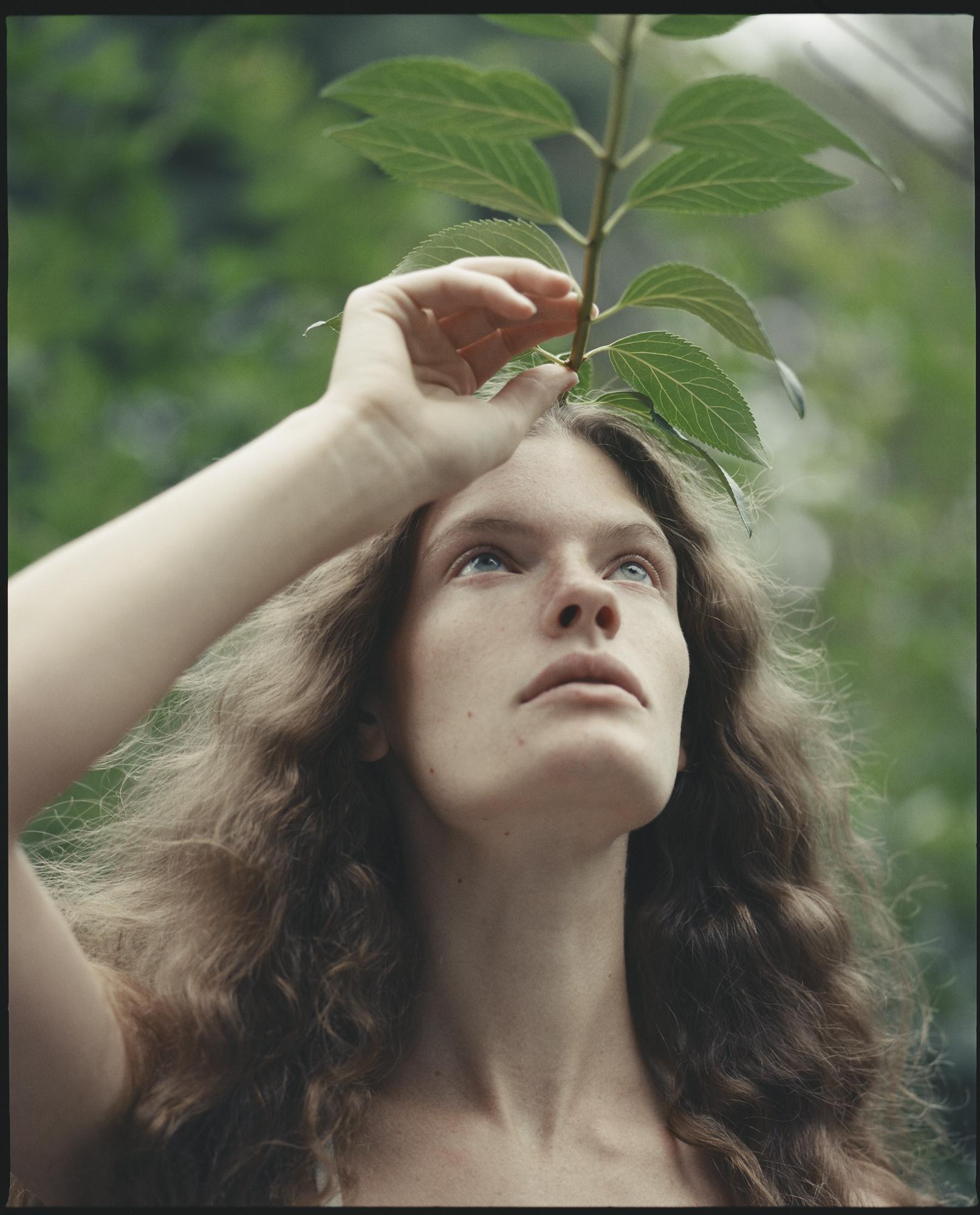 Carolina Burgin_Scott Mac Donough_film_0031.jpg