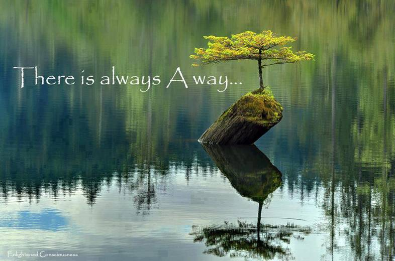 There Is Always A Way.jpg