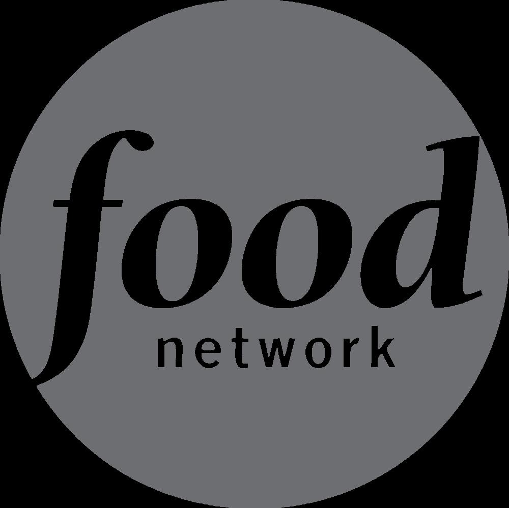 Food+Network_Logo_B&W.png