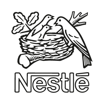 nestle-food-brand-vector-logo-400x400.png