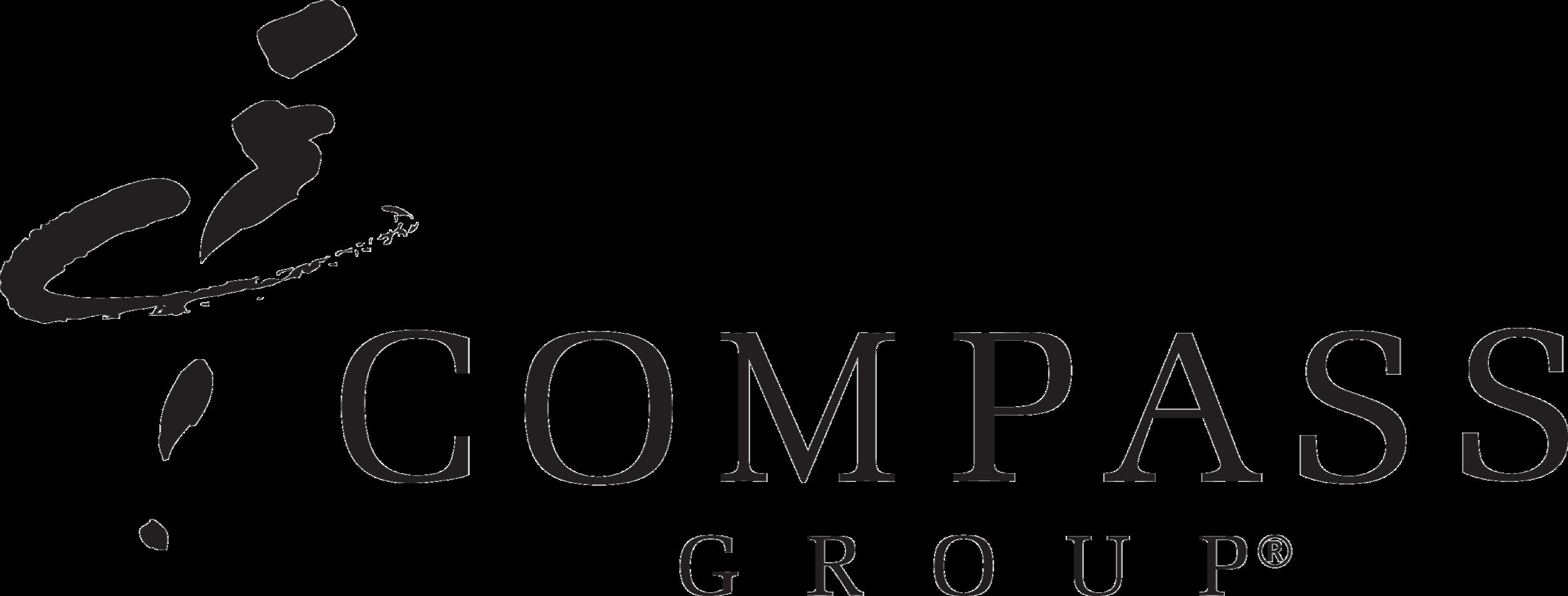 compassgrouplogobw2009.png