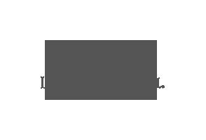 logo-intercontinental_black.png