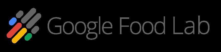 google-food-lab.png