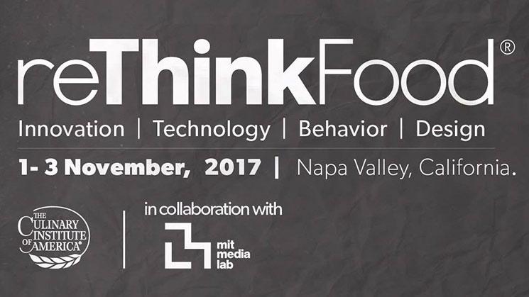 rethink-conference.jpg