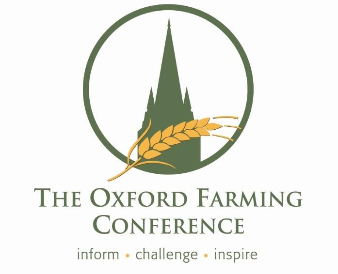 oxford farming.jpg