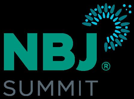 NBJ-Summit_RGB.png