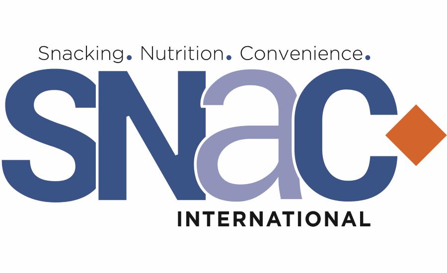 SNAC-International-logo.png