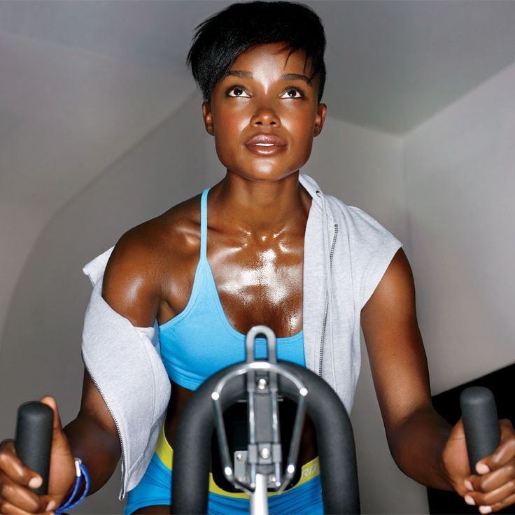 29146d643cfce71a1c515a376f8b3a27--best-cardio-workout-cycling-workout.jpg