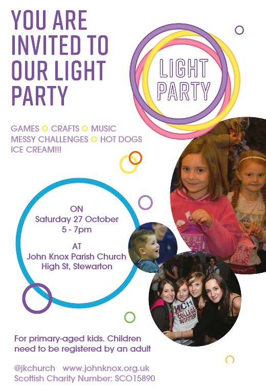 2018-light-party-fb.jpg
