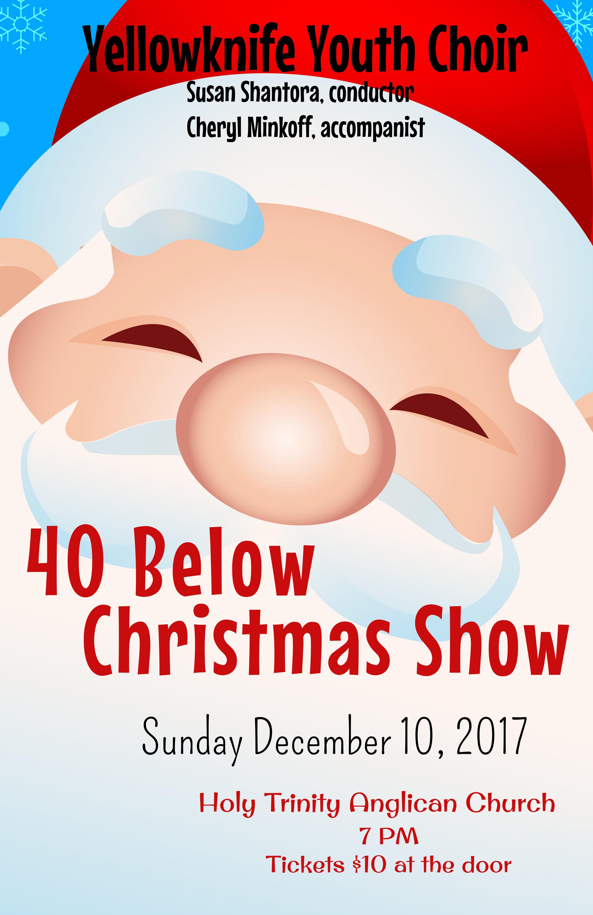 40 Below Christmas Show.jpg