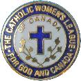 CWL Logo.png