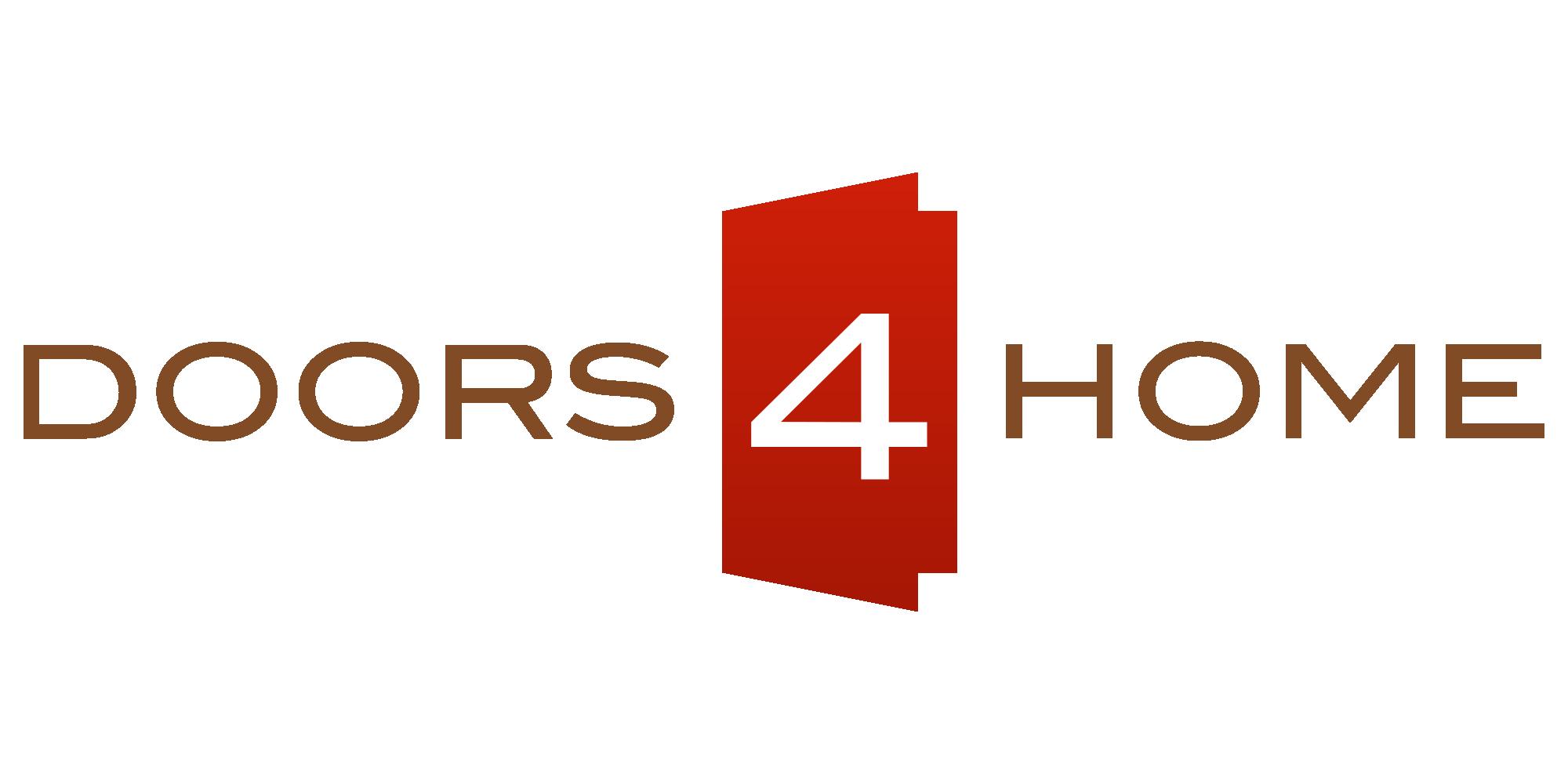 doors4home_logo_gradient_2000x1000.fw.png