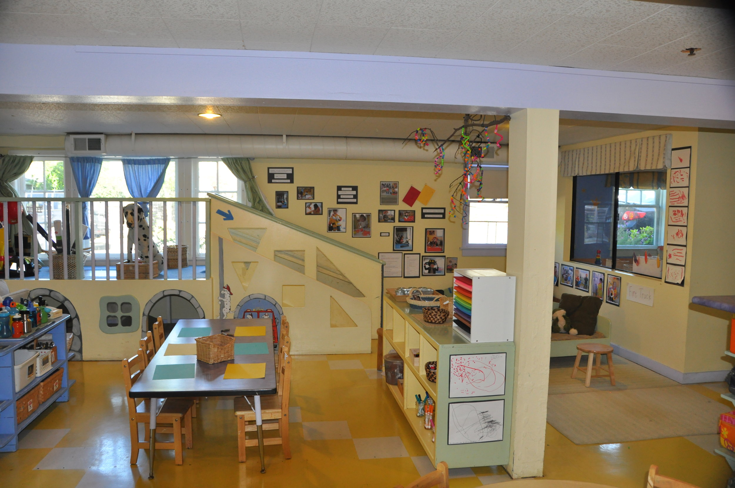 OFS classroom pictures-31.jpg