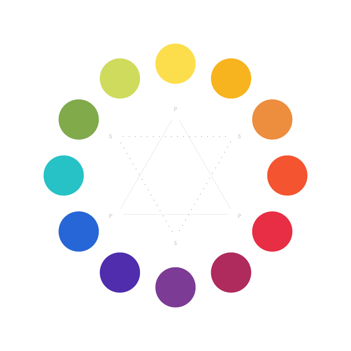 rm-color-wheel.png