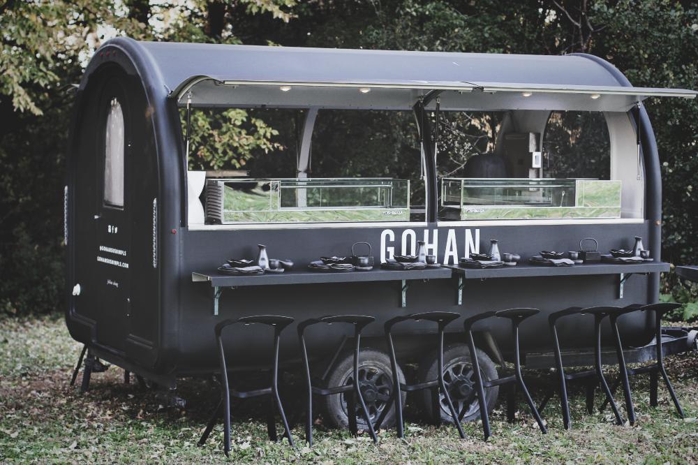 Gohan-Food-Truck-1.png