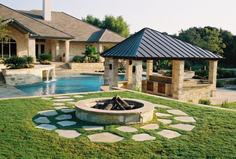 Irving Ranch Fire Pit.jpg