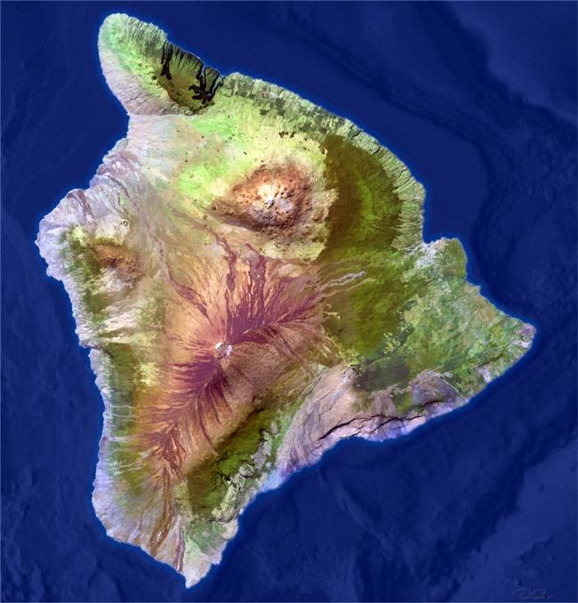 hawaii_page.jpg