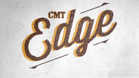 CMT-Edge.jpg