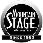Mountain-Stage-Logo-RoundWithTrans1-300x300.png