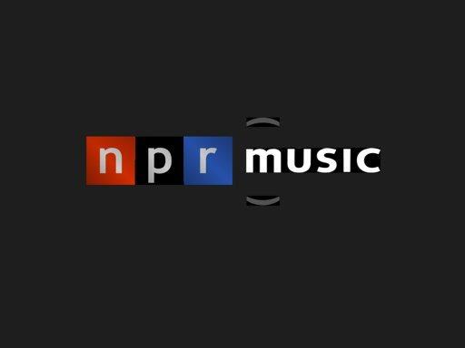 NPR-Music-for-iPad.jpg