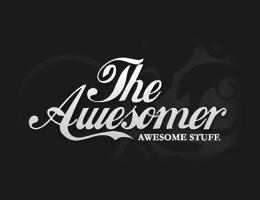 theAwesomer.jpg