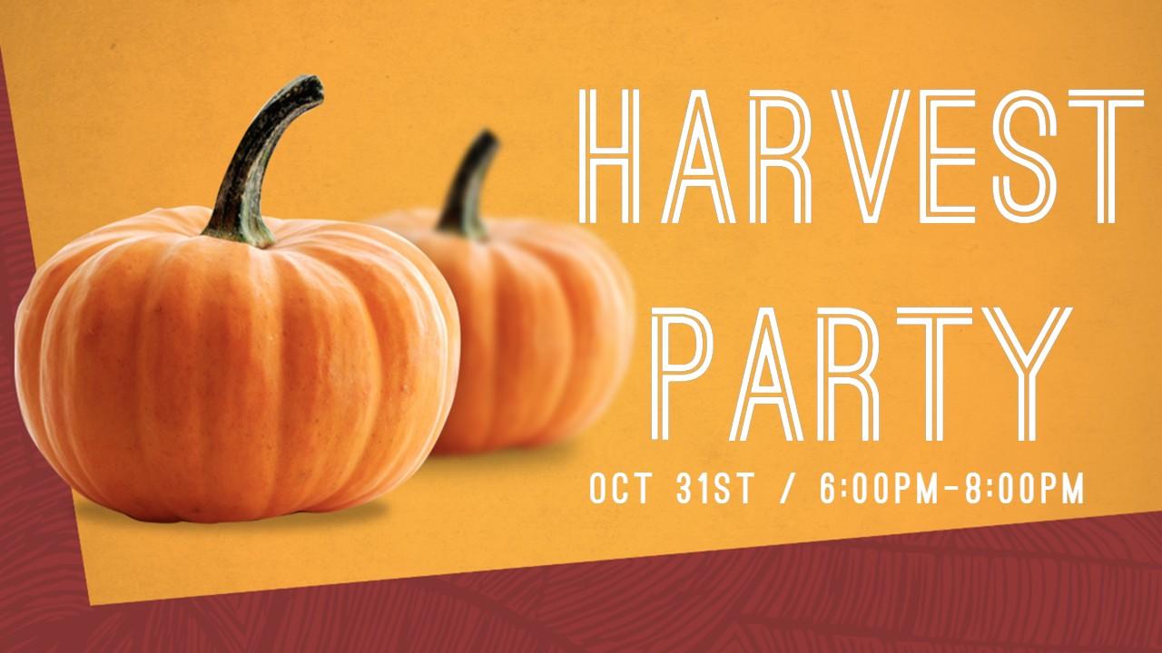 Harvest Party 2016.jpg