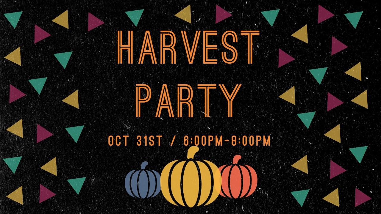Harvest Party 2018.jpg