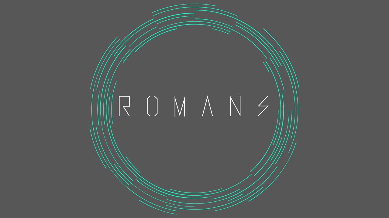 Romans (2).png