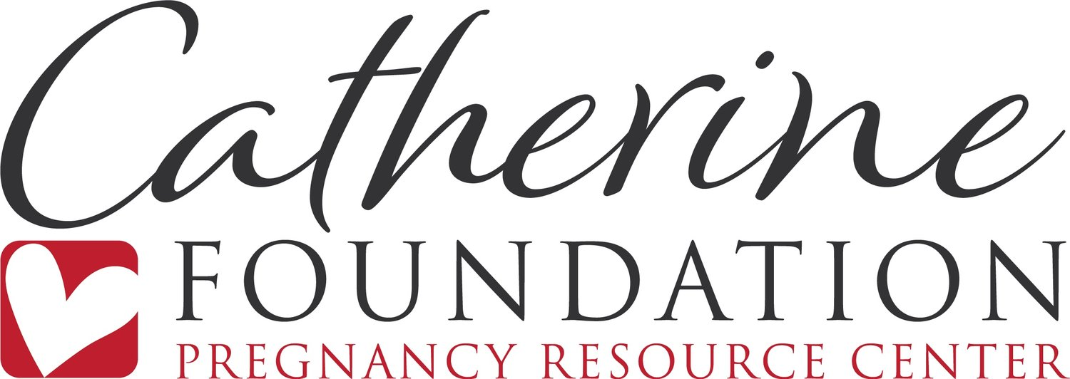 Catherine Foundation.jpg