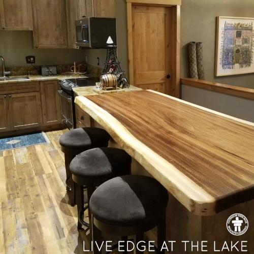 Live-edge-Parota-countertop