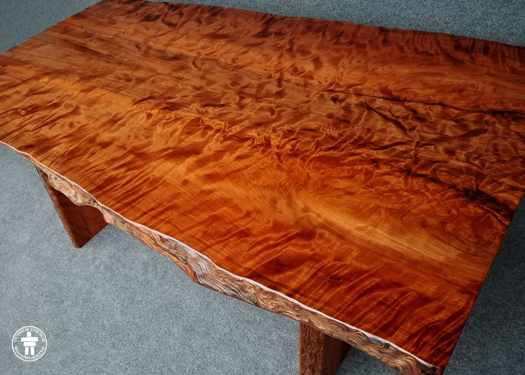 Redwood-live-edge-table.jpg