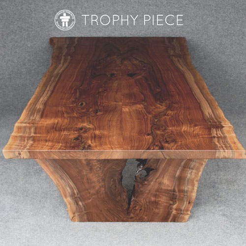 Walnut-table-Trophy-Piece.jpg