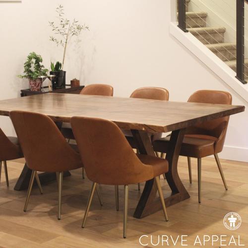 Curve-Appeal-4.jpg