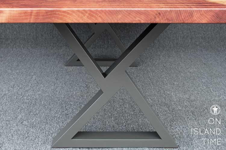 Custom furniture maker Seattle