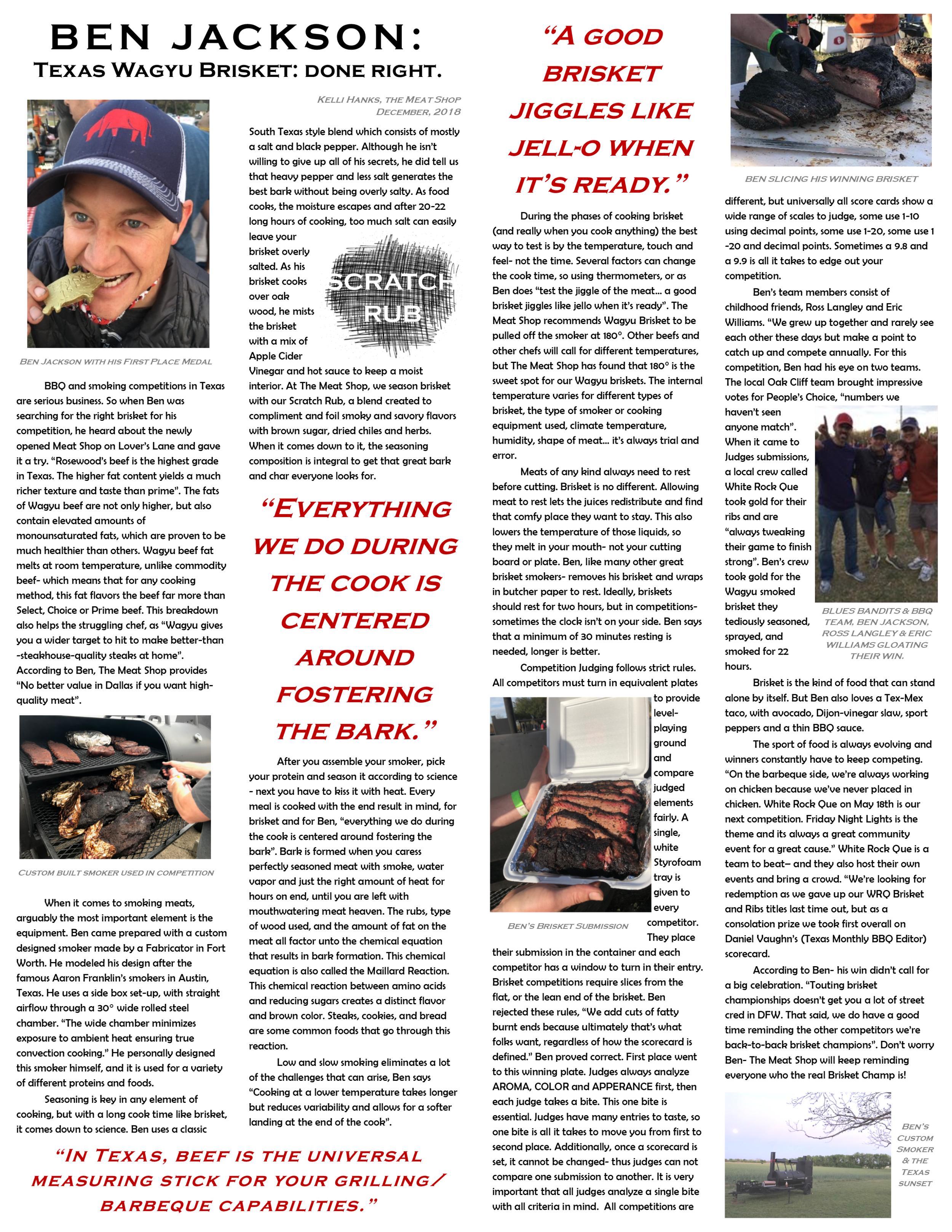 Ben Jackson Brisket Article June Update.png