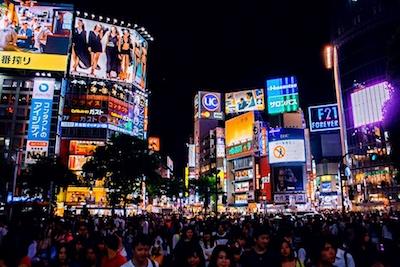 ShibuyaCr