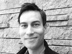Jason Donahue, Co-Founder & CEO