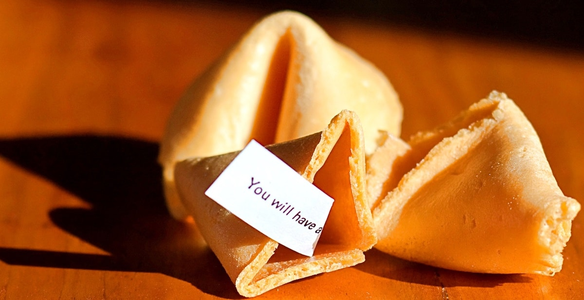 6 Fortune Cookie Secrets They Don't Want You to Know_Sidewalk Blog