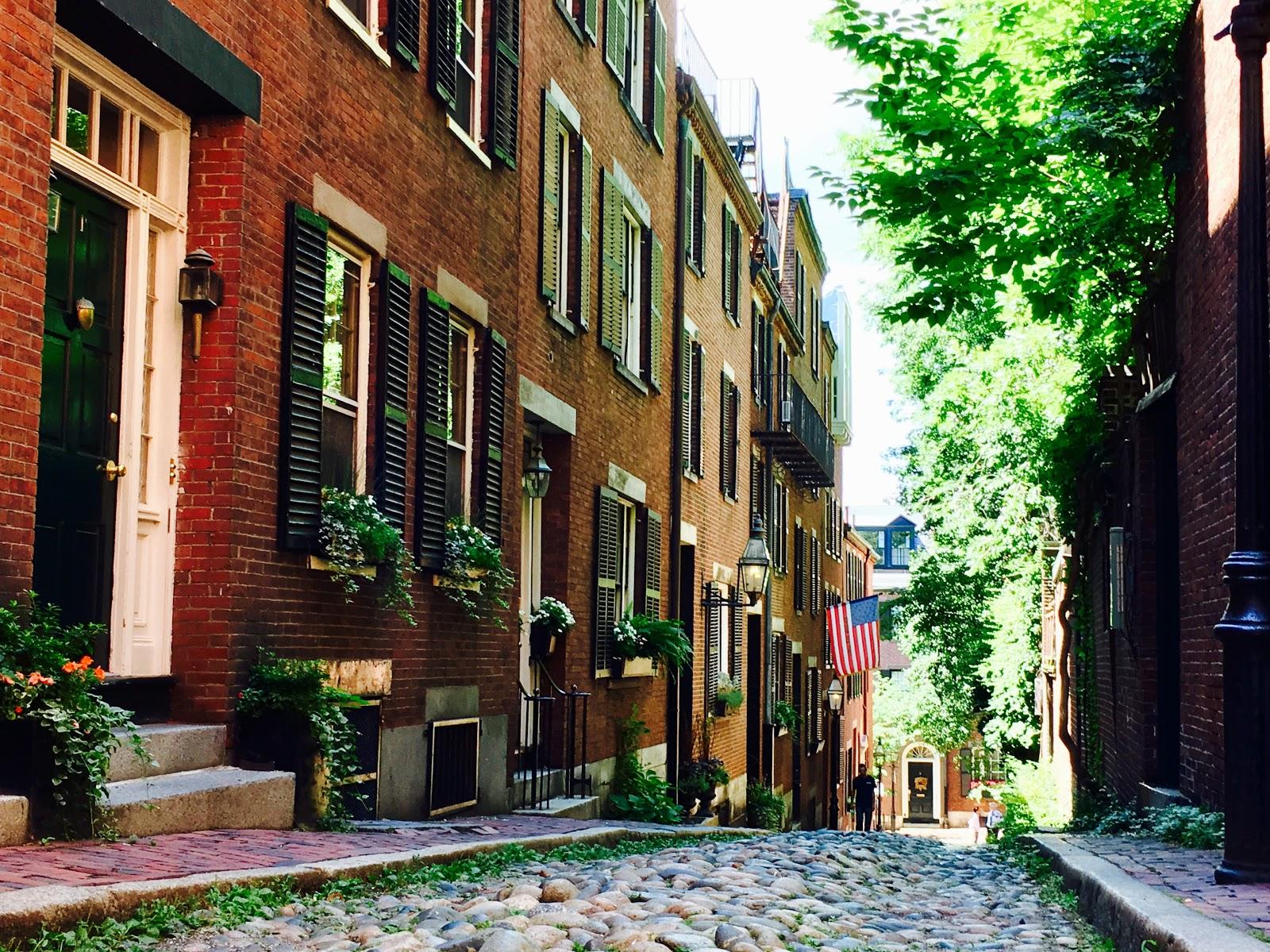 Boston Launch_Sidewalk Blog.jpg