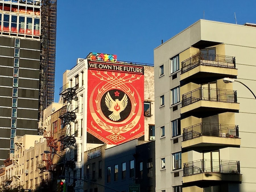 We Own The Future_Shepard Fairey-min.jpg