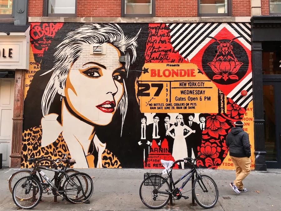 Debbie Harry_Shepard Fairey-min.jpg
