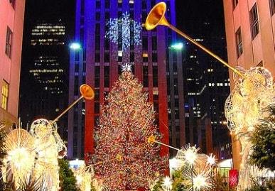 Winter Walk_Sidewalk_New York City_Empire State-min.jpg
