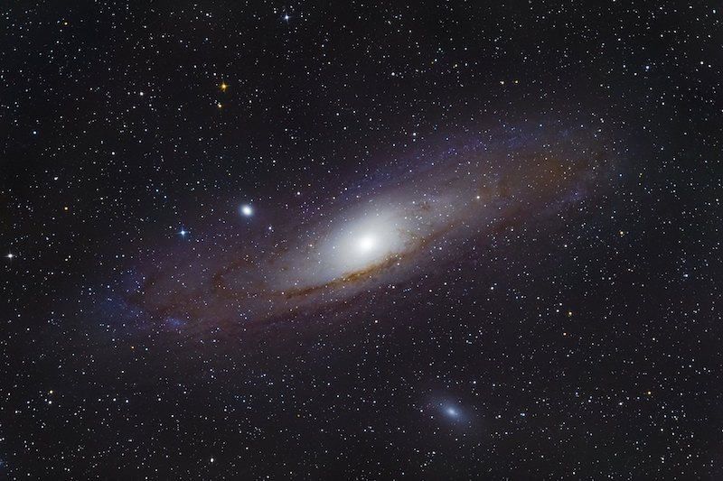 Sidewalk_Brian Fulda_ Word on the Street_Andromeda Galaxy.jpg