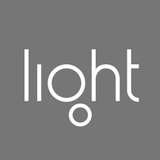Light Logo_2 copy 2.jpg