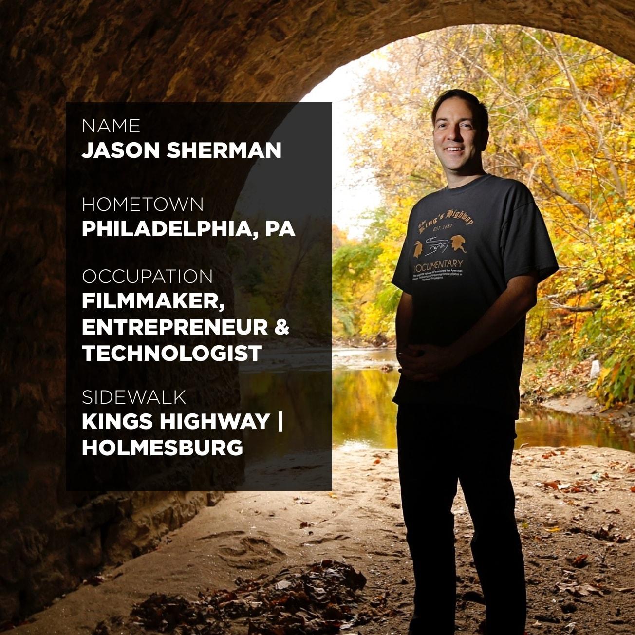 Jason Sherman_Word On the Street_Sidewalk-min.jpg